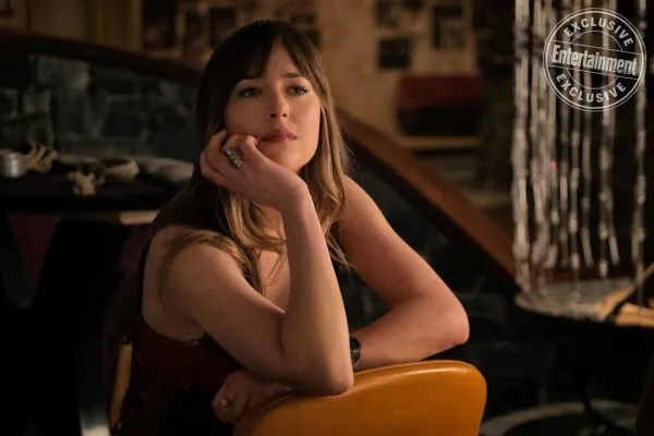 bad-times-at-the-el-royale-dakota-johnson