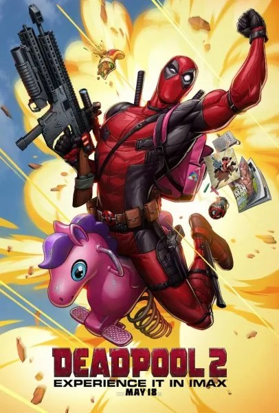 deadpool-2-imax-poster-patrick-brown