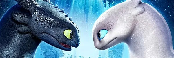 how-to-train-your-dragon-hidden-world-poster-slice