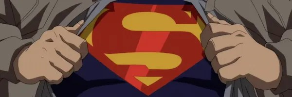 the-death-of-superman-trailer
