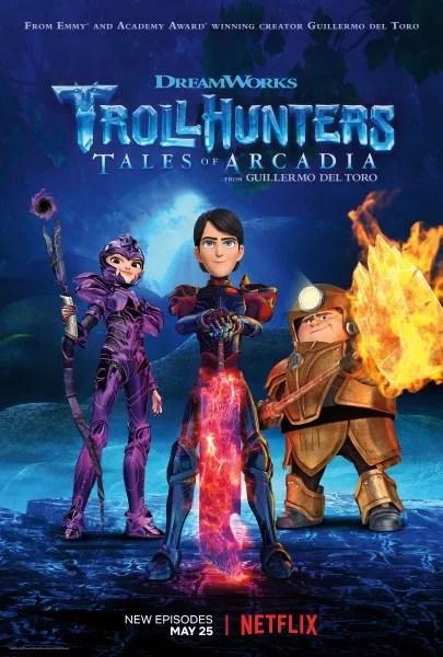trollhunters-season-3-poster