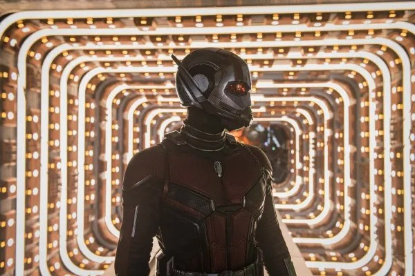 ant-man-and-the-wasp-paul-rudd-3