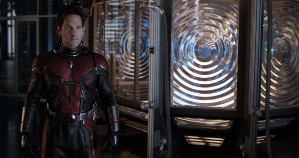 ant-man-and-the-wasp-paul-rudd-4