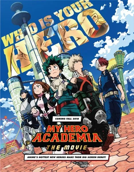 my-hero-academia-movie-poster