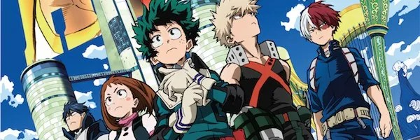 my-hero-academia-movie-trailer-release-date