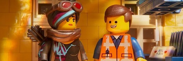 the-lego-movie-2-release-date
