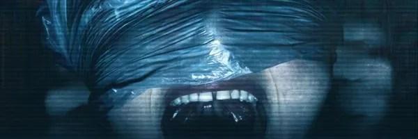 unfriended-dark-web-poster-slice
