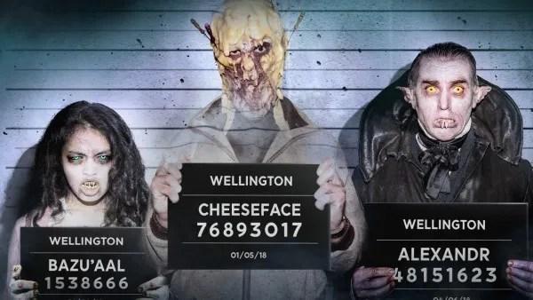 wellington-paranormal