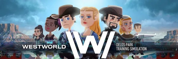 westworld-mobile-game-trailer-info