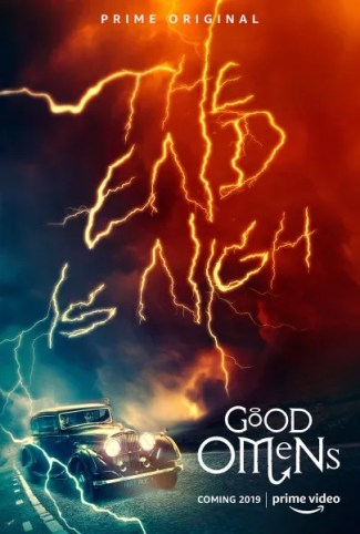 good-omens-poster