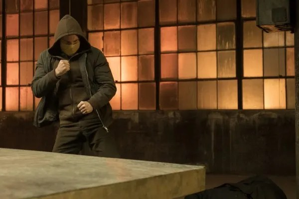 iron-fist-season-2-images