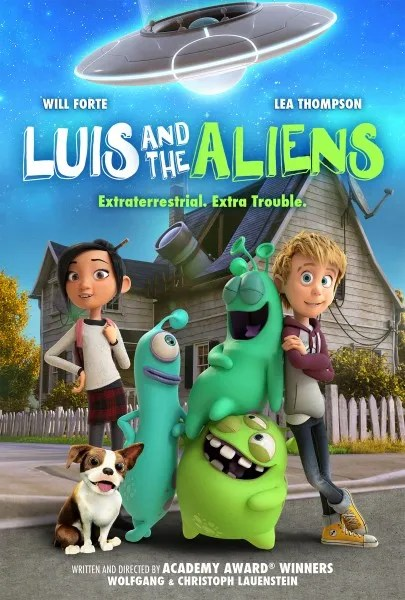 luis-and-the-aliens-poster