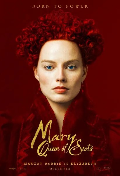mary-queen-of-scots-poster-margot-robbie