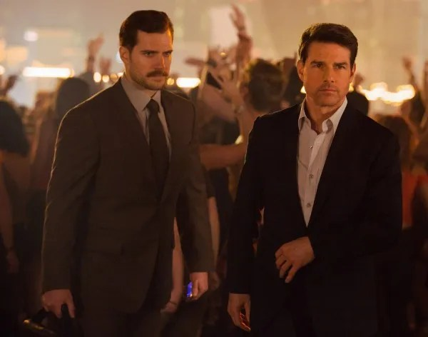 mission-impossible-fallout-tom-cruise-henry-cavill