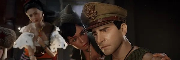 welcome-to-marwen-image