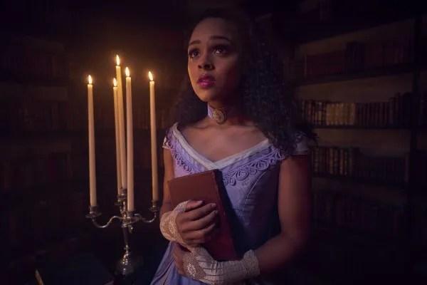 american-horror-story-season-8-ashley-santos