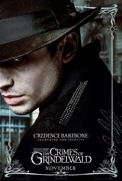 fantastic-beasts-the-crimes-of-grindelwald-credence-poster-405x600.jpg