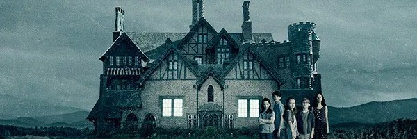 haunting-of-hill-house-trailer