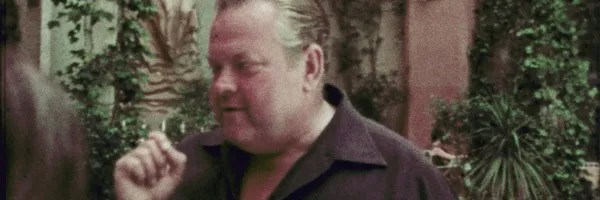 theyll-love-me-when-im-dead-trailer-orson-welles-documentary-netflix