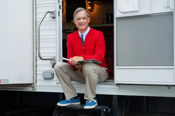 tom-hanks-mister-rogers