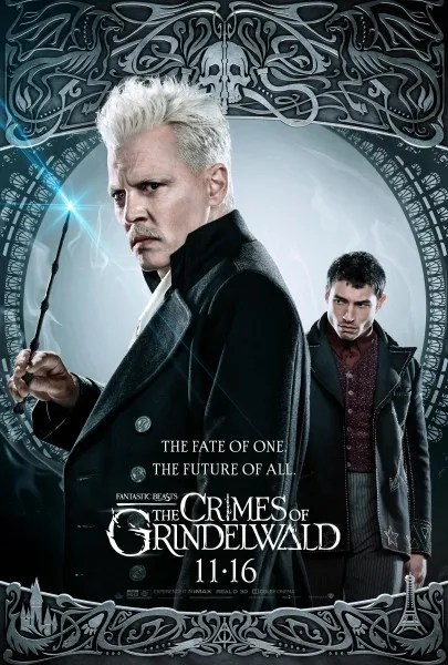 fantastic-beasts-the-crimes-of-grindelwald-gellert