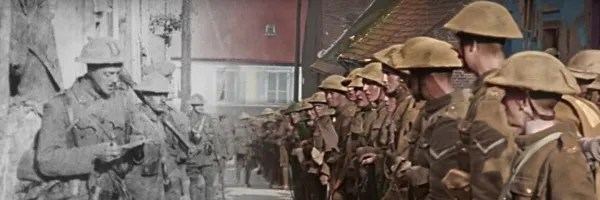 peter-jackson-world-war-i-documentary-they-shall-not-grow-old