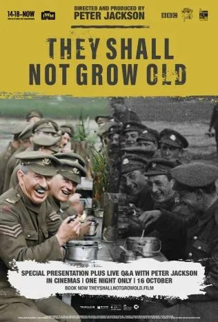 they-shall-not-grow-old-poster