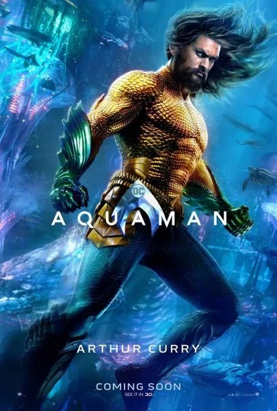 aquaman-poster-jason-momoa
