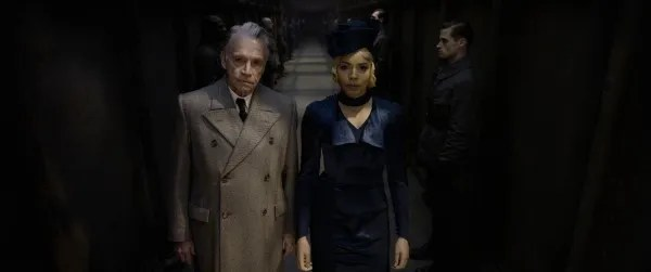 fantastic-beasts-the-crimes-of-grindelwald-carmen-ejogo