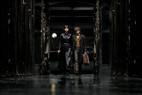 fantastic-beasts-the-crimes-of-grindelwald-eddie-redmayne-katherine-waterston