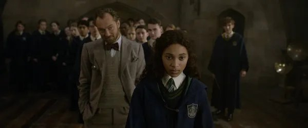 fantastic-beasts-the-crimes-of-grindelwald-young-leta