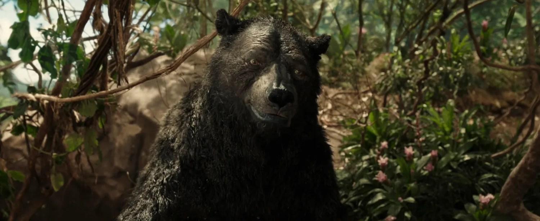 Image result for Mowgli: The Legend of Mowgli