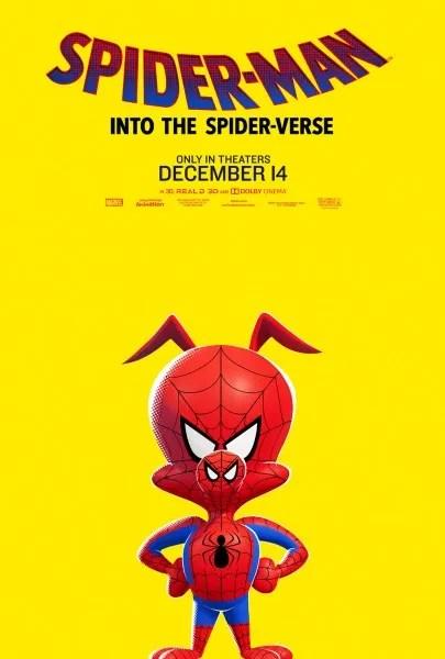 spider-man-into-the-spider-verse-poster-spider-ham