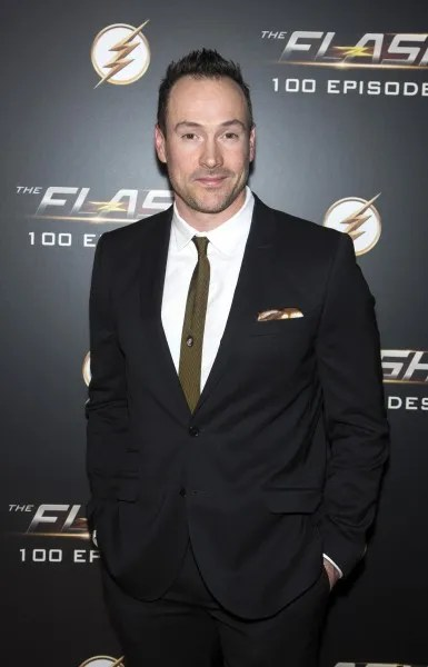 the-flash-100th-episode-red-carpet-images-15