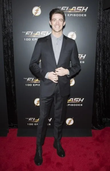 the-flash-100th-episode-red-carpet-images-19