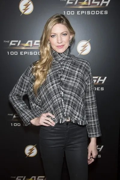 the-flash-100th-episode-red-carpet-images-23