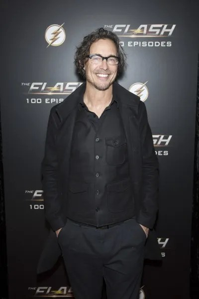the-flash-100th-episode-red-carpet-images-33