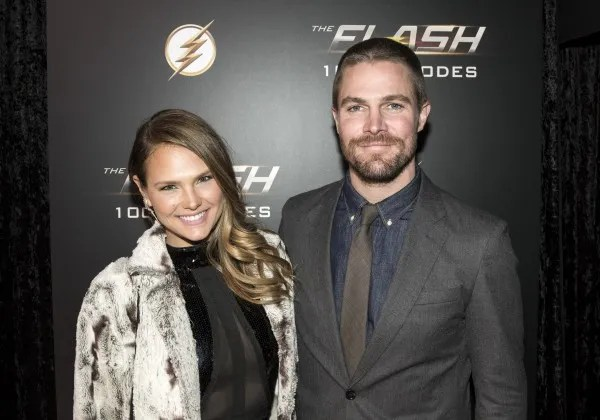 the-flash-100th-episode-red-carpet-images-36