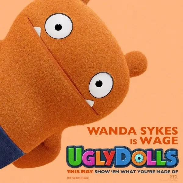 ugly-dolls-wanda-sykes