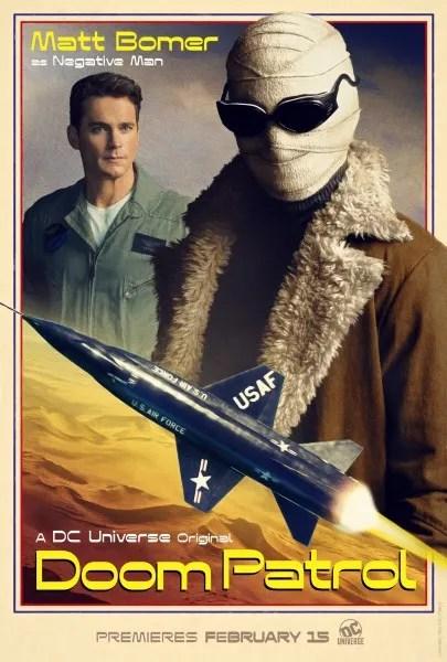 doom-patrol-poster-negative-man