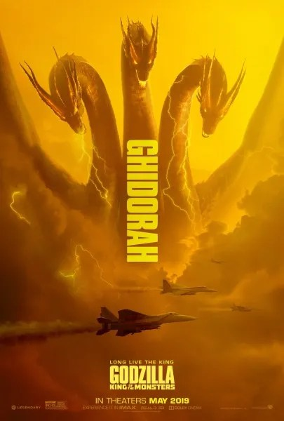 godzilla-king-of-the-monsters-ghidorah-poster