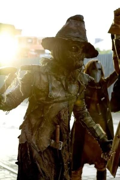 gotham-season-5-image-scarecrow
