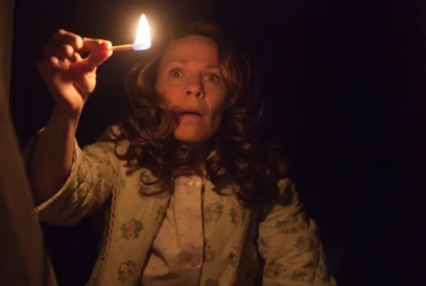 lili-taylor-the-conjuring