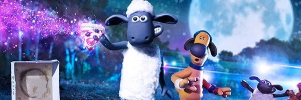 shaun-the-sheep-movie-farmageddon-slice