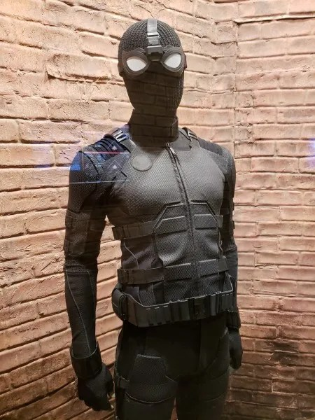 spider-man-far-from-home-stealth-suit-5