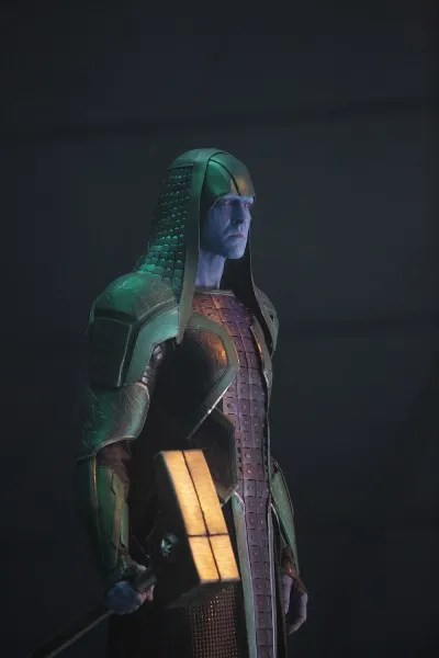captain-marvel-image-lee-pace