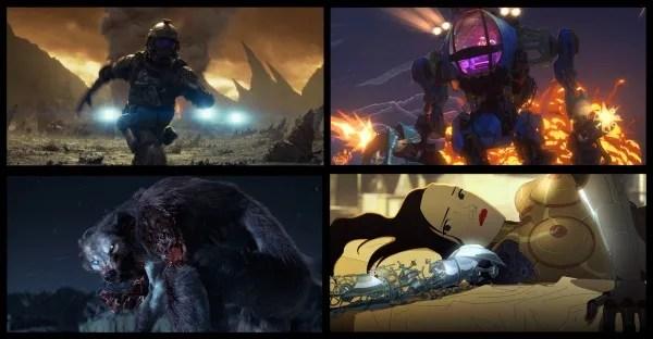 love-death-robots-image-3