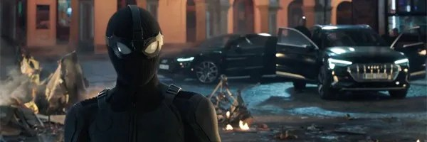 https://i1.wp.com/cdn.collider.com/wp-content/uploads/2019/01/spider-man-far-from-home-slice-600x200.jpg?resize=600%2C200