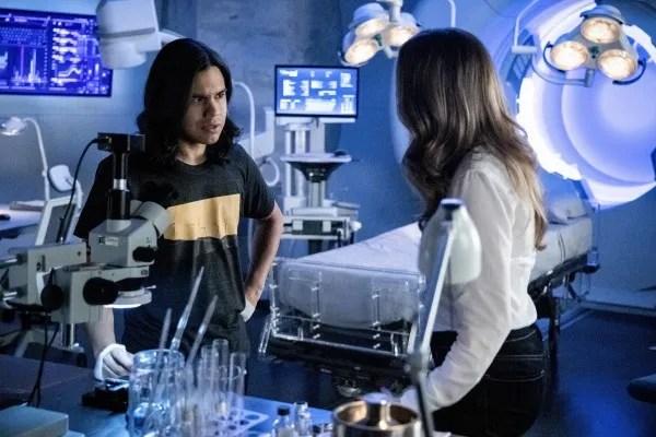 the-flash-season-5-episode-10-image-1