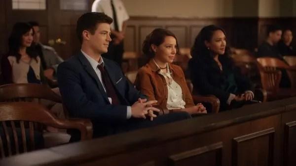 the-flash-season-5-episode-10-image-9